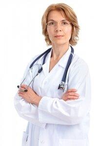AFBO-Medical doctor