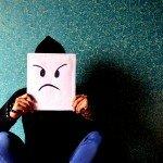 AFBO-Sadness