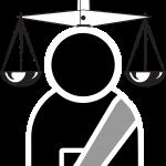 AFBO-law