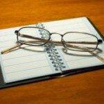 AFBO-Pause-Glasses
