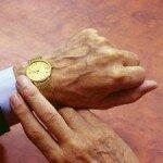 AFBO-watching time